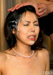 Hitomi tanaka bukkake streaming