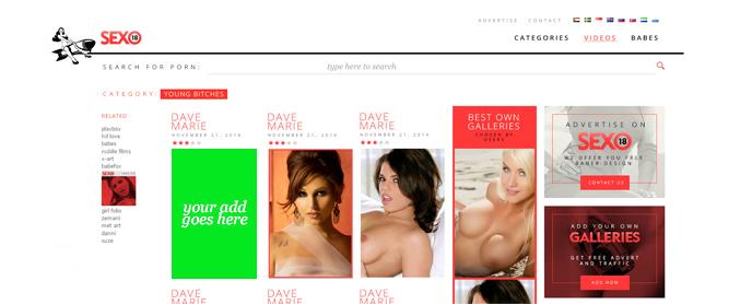 Streifen Porno Brüste exklusiv