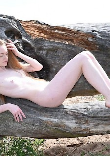 Sites Hot Teen Redhead Gets 69