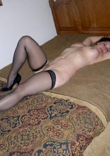 Muskel - mnner - Die besten Gay Suchergebnisse, nach