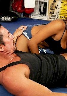 erotic couples massage male nude massage sydney