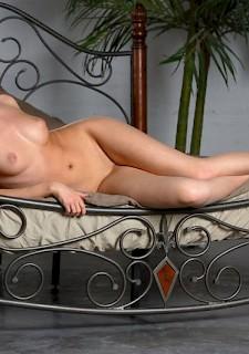 junge muschi gratis porno fotos - Sexo 18 Private