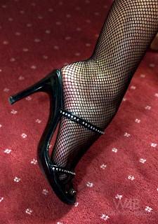versaute sexstellungen high heels porno