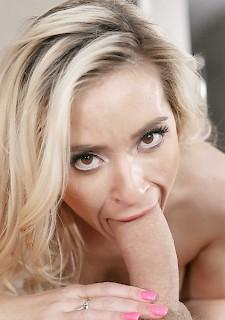 suche paar für sex blowjob schlucken