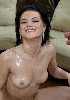 exotic massage victoria stiletto sydney review
