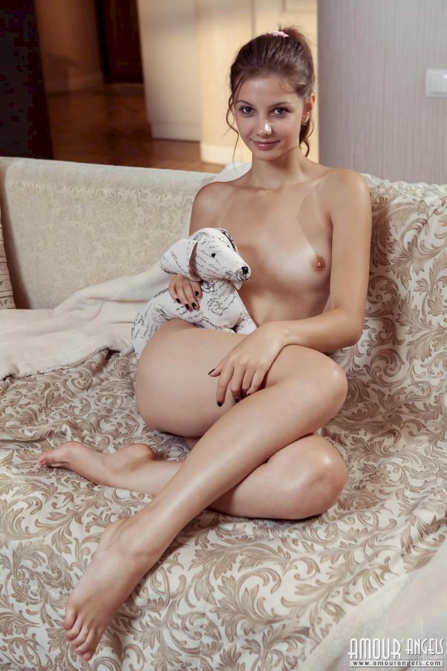 lsbar.jpg4.us emma_watson naked lsbar.jpg4.us www.pretty-virgins nude pornYoung generation nudist 3
