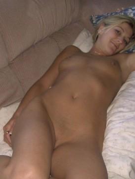 Southern illinois nude