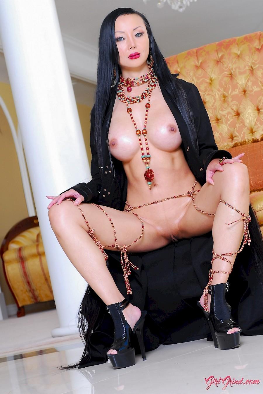 Angie Venus Porn Star Cumshots ange venus lesbian sex - sexo18 free sexy babes pics nude