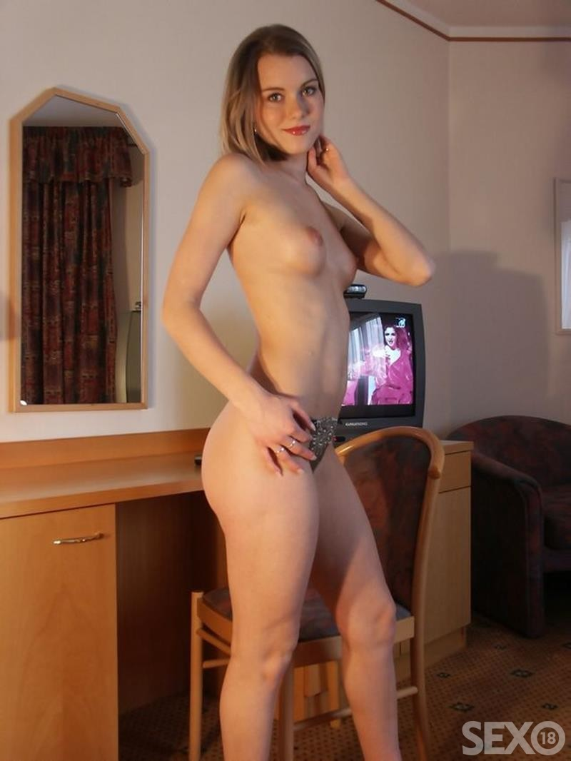 hot sex photo girl