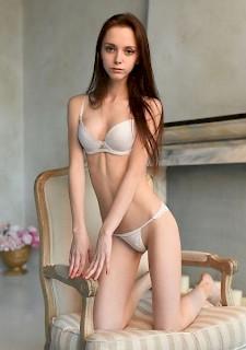 Redhead porn star anal