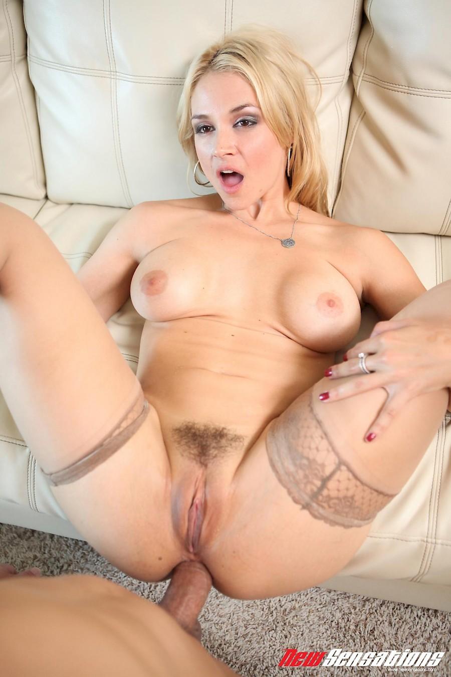 Sarah vandella fuck nude