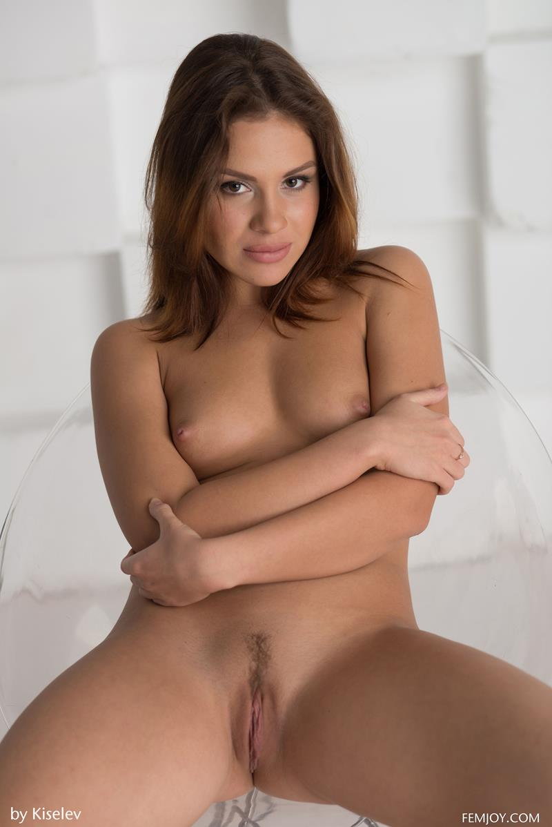 Glamour babes porn