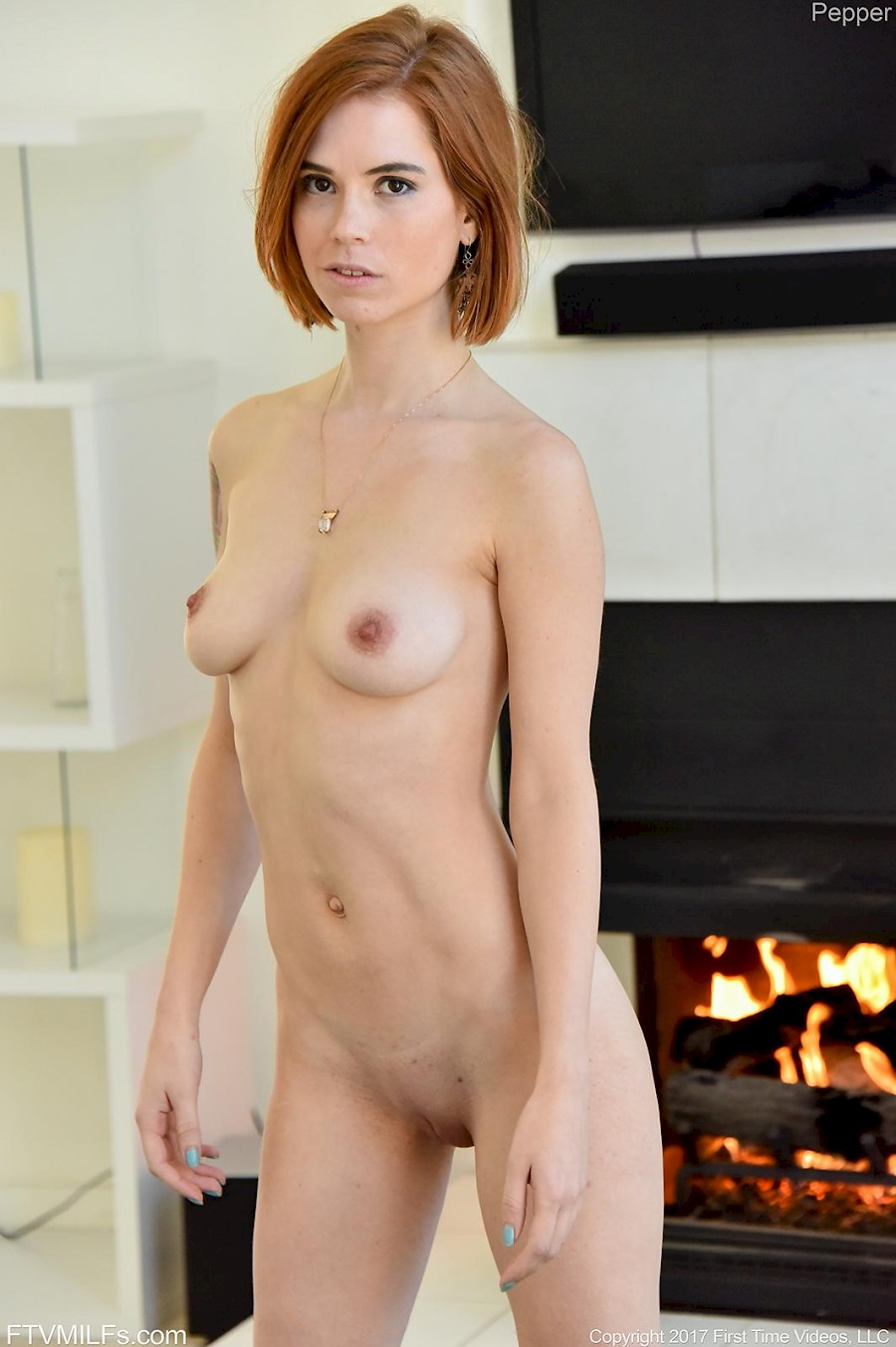 Paget brewster images naked