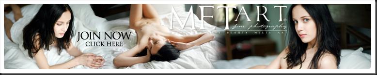 18 jahre und geil kostenlose sexvideos für frauen
