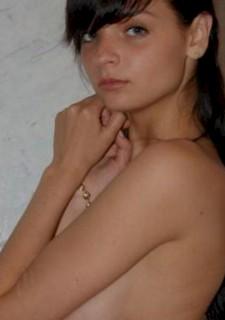 Bitch Boy Wird Hart Gefickt Pornos Gratis - Deutschsex