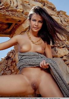 Nude girl massachusetts pic