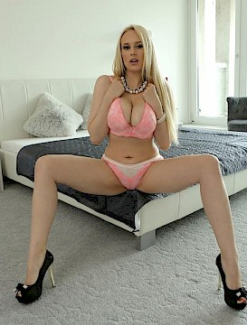 Big tits sex pics free galleries porn page