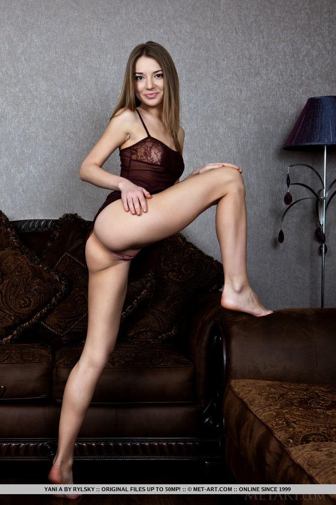 Bbw nude sexy hd