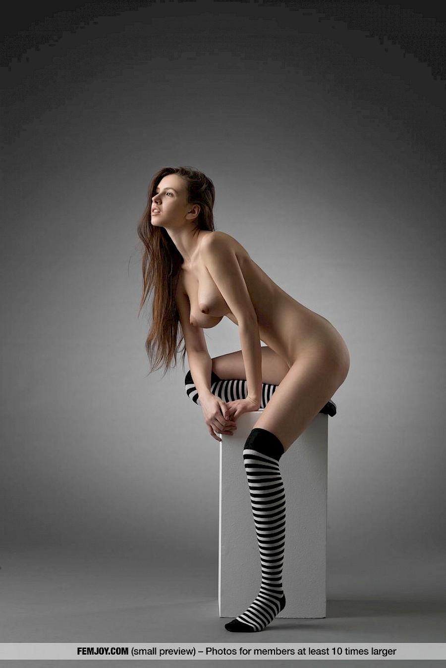 Irish nude milfs pics
