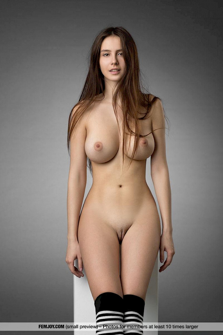Sexy naked girls walking in school viedos