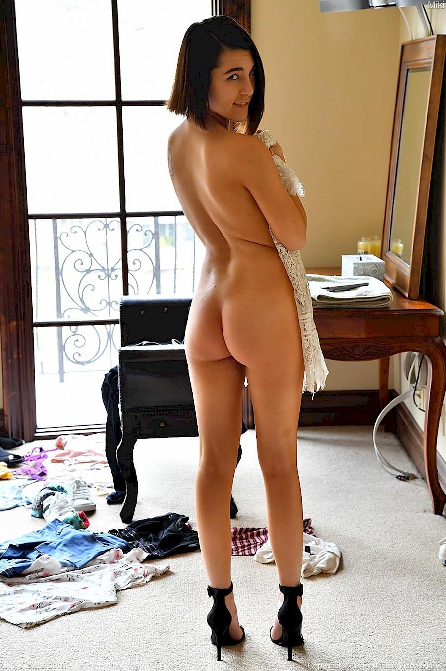 Filha dando a pepeca pro pai videos porno