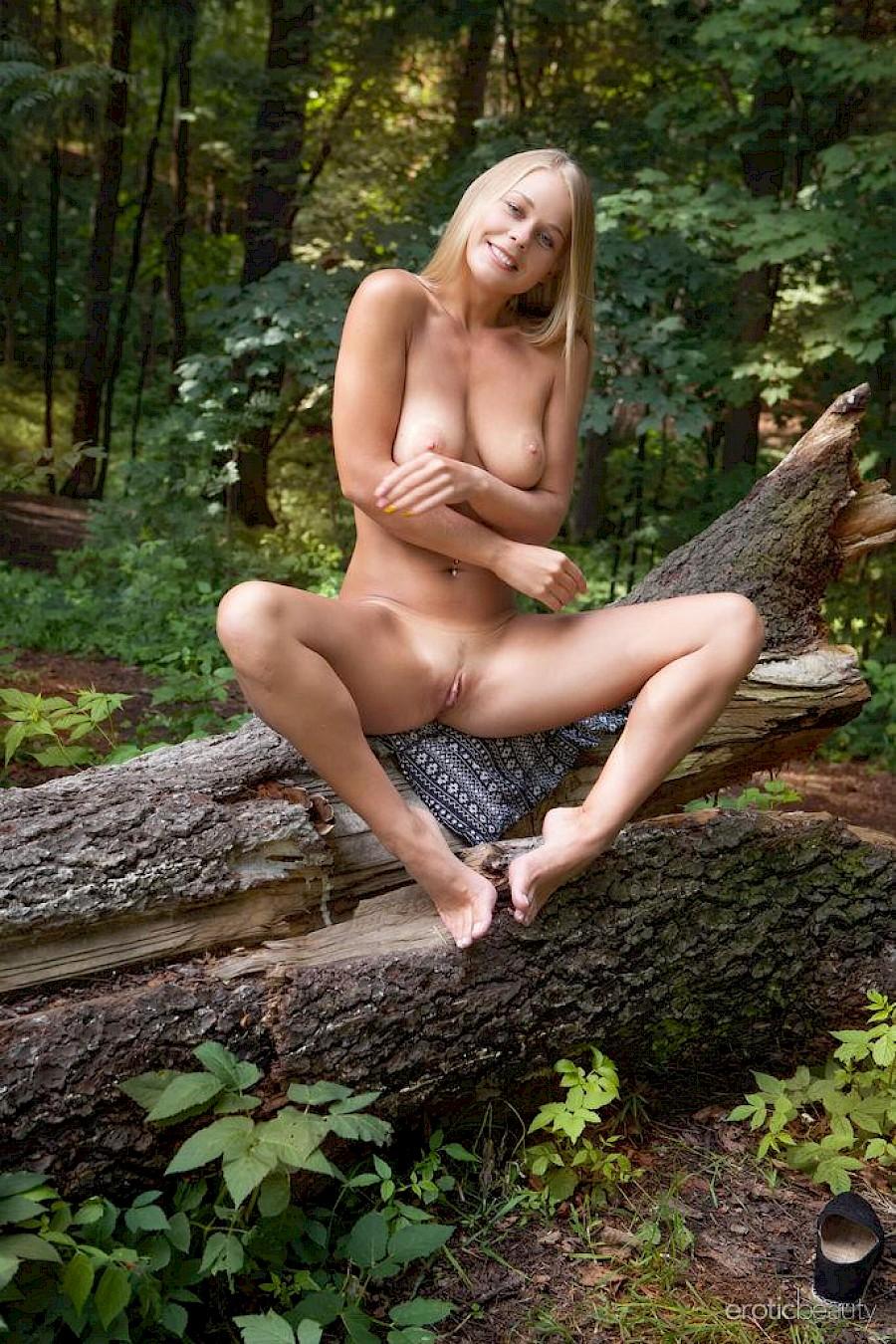 Hot tits galleries richtig