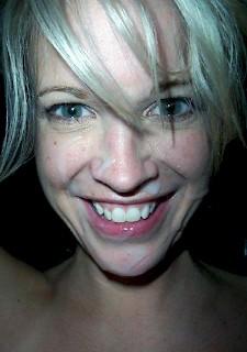 Find deine Muschi Porno Videos! Perfekte Mdchen - PussyEasy