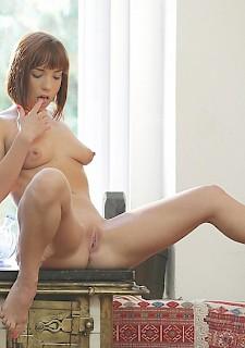 Hot nude tina 55 Hottest