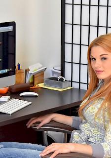actress porn jayme langford movies