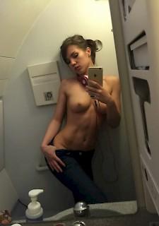 Young girl arabian porn