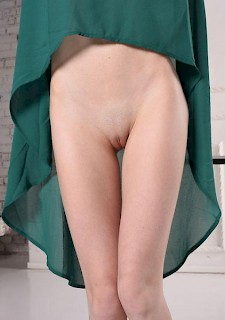 hentai big boob sex